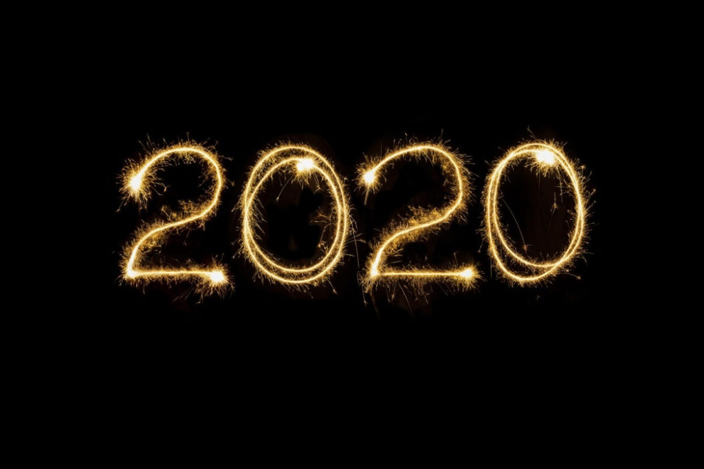 Exoprise in 2020