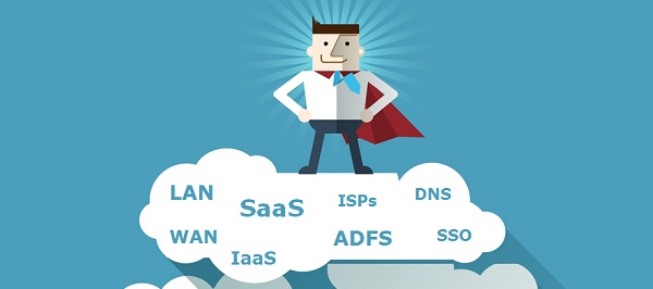 ITSM Cloud Hero