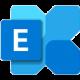 New Exchange Logo