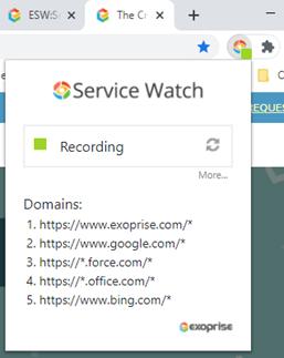 remote worker website monitoring