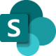 New SharePoint Logo