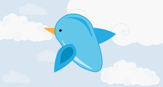 Twitter is not a SaaS Monitoring Solution