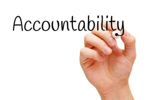 SaaS Monitoring SLA Accountability