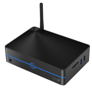 Perfect CloudReady Windows Mini PC