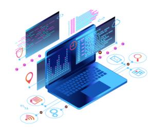 DEM Desktop Monitoring Performance
