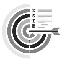 ggoals-graphic