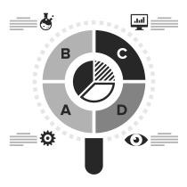 gvalidate-test-graphic