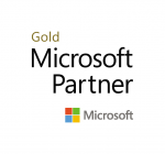 Exoprise Achieves Microsoft Gold Partner Status