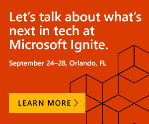 msignite-2018-exoprise-booth-2006