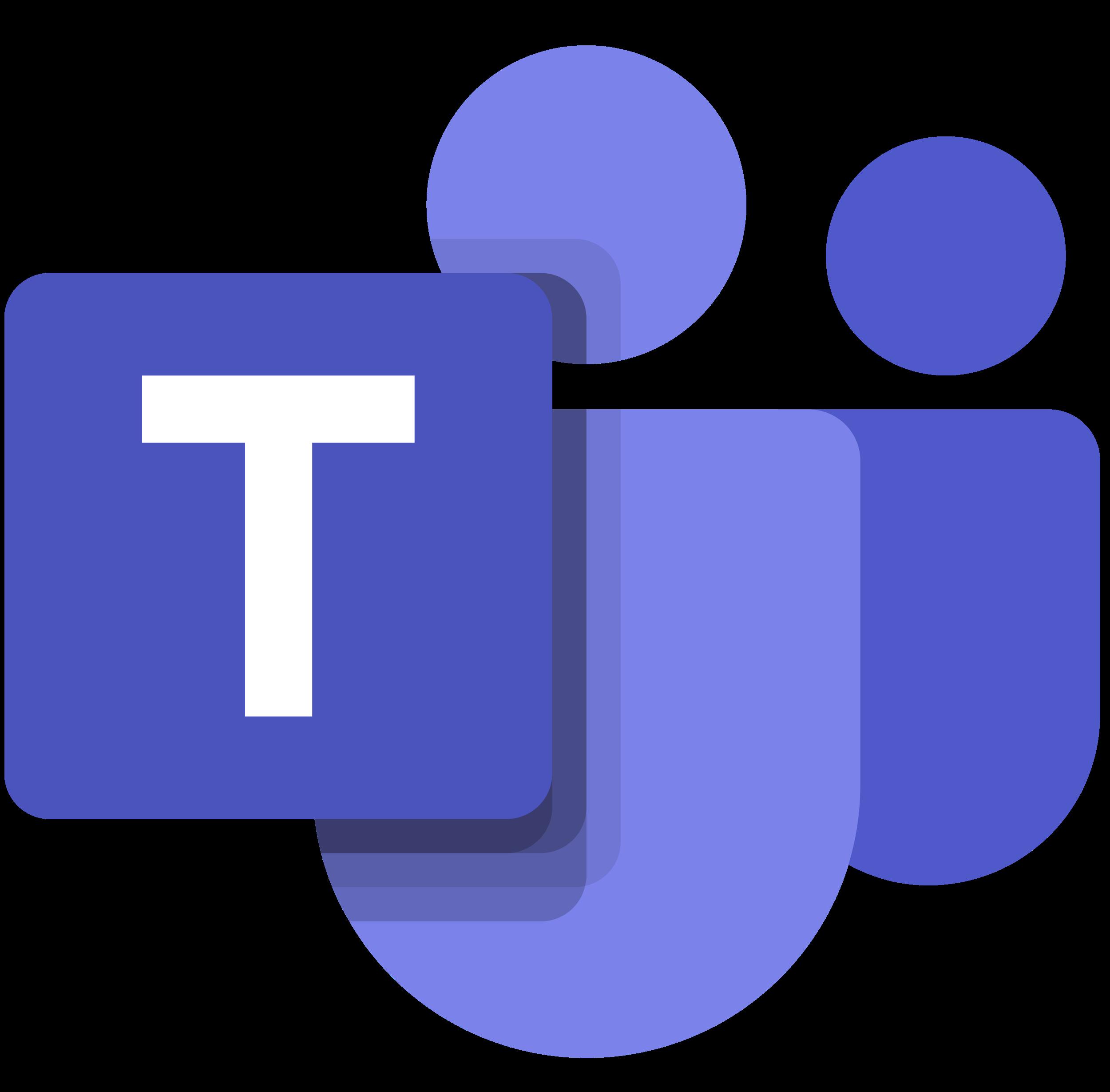 Microsoft 365 Teams Desktop App