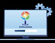 Service Watch Desktop Instant Support Download