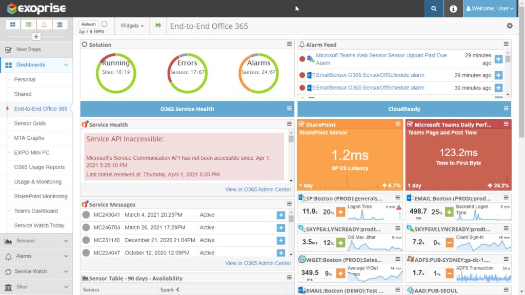 Azure DNS Outage Cascades Across Services