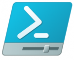 New CloudReady PowerShell Management API