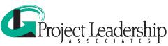 project-leadership-logo