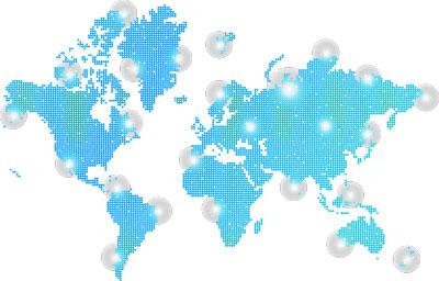 Public Cloud Monitoring