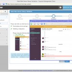 How To Monitor Slack, Yammer, And Microsoft Teams