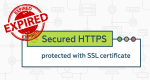 Monitor SSL Certificate Expiration