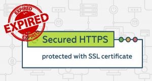 Monitor SSL Certificate Expiration