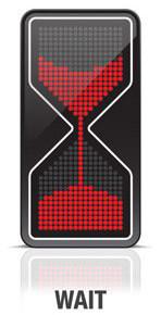 SaaS Status Dashboard