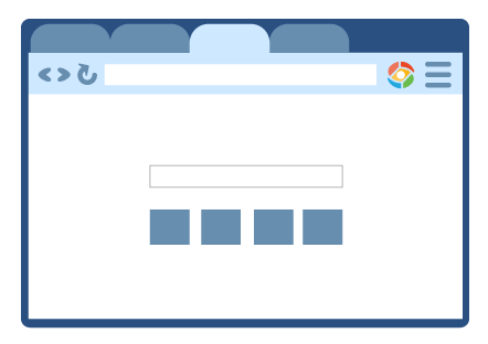 Service Watch Browser